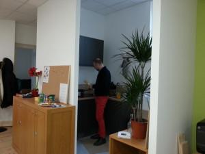 1er jour coworking (2)