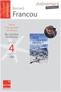 Affiche_Francou_Grenoble
