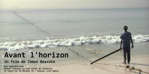L'horizon site de rencontre