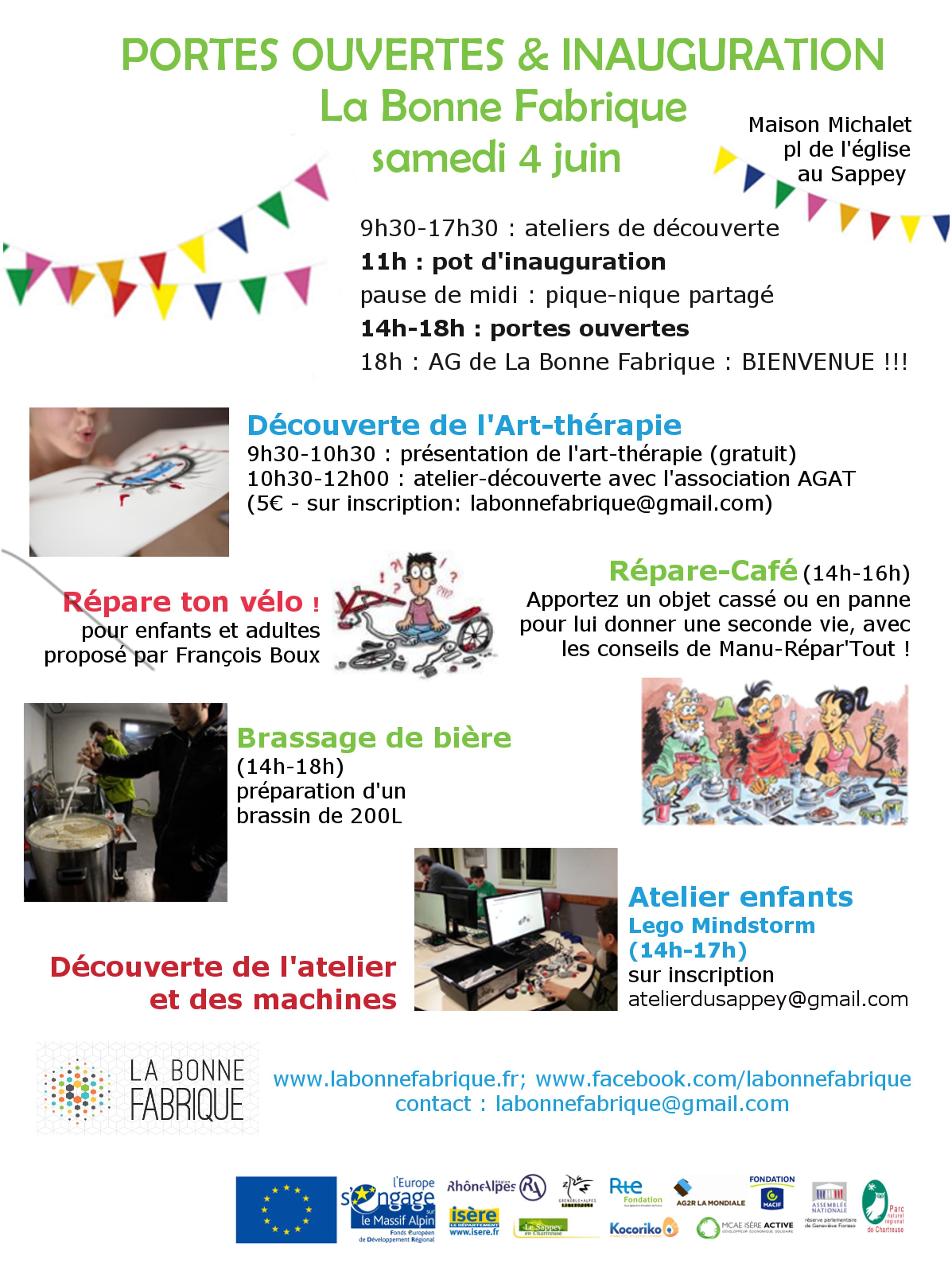 invitation 4 juin (invit+ateliers)-grande