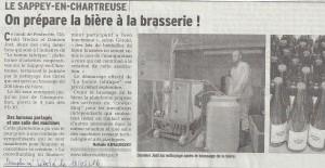 brasserie DL18052016