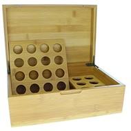 ateliers fabrication de boites en bois