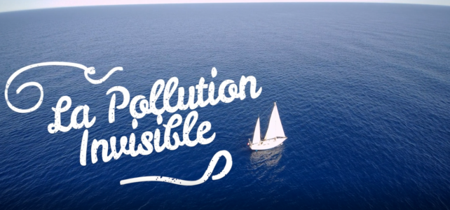 ven 15/12 : docu-discussion « la pollution invisible »