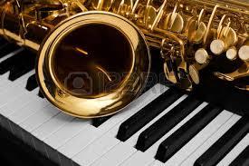 ven 22/12 : soirée impro jazz
