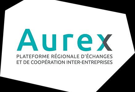 30/06 : rencontre pro AUREX