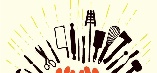 dimanche 27/09 : Fête artisanale au Sappey