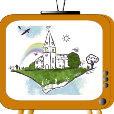 TV Sappey : des mini-reportages au village