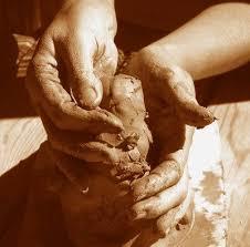 Reprise poterie enfants et adultes