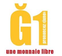 ven 12/11 : conf sur la monnaie libre G1